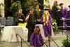 TaylorGraduation-20160524_3094