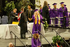 TaylorGraduation-20160524_3096