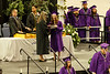 TaylorGraduation-20160524_3072
