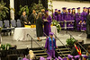 TaylorGraduation-20160524_3066
