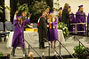 TaylorGraduation-20160524_3090