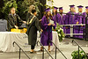 TaylorGraduation-20160524_3080