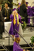 TaylorGraduation-20160524_3097
