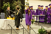 TaylorGraduation-20160524_3081