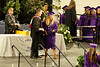 TaylorGraduation-20160524_3102