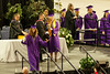 TaylorGraduation-20160524_3092