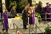 TaylorGraduation-20160524_3089
