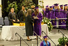 TaylorGraduation-20160524_3067