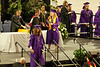 TaylorGraduation-20160524_3093