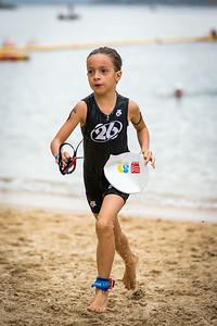 Splash'n Dash-June 29-2014-104