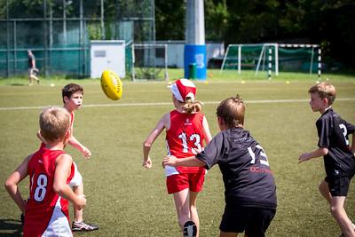 AFL Primary School Blitz-104