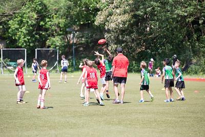 AFL Primary School Blitz-147