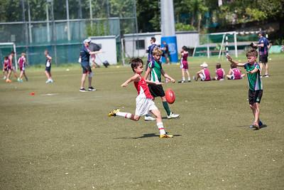 AFL Primary School Blitz-145