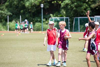 AFL Primary School Blitz-135