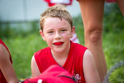 AFL Primary School Blitz-113
