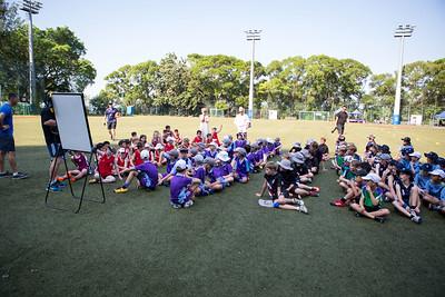 AFL Primary School Blitz-102
