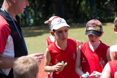 AFL Primary School Blitz-136
