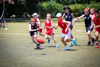 AFL Primary School Blitz-130