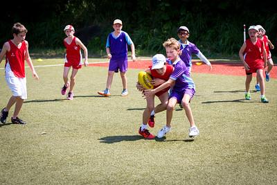 AFL Primary School Blitz-107