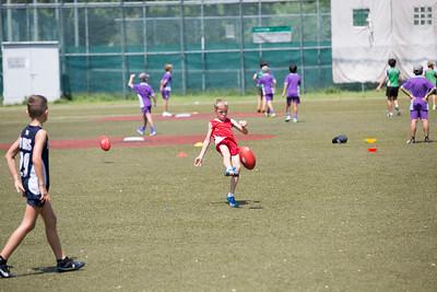 AFL Primary School Blitz-140