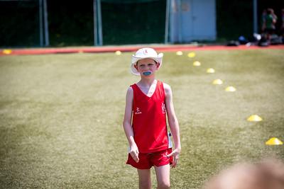 AFL Primary School Blitz-123