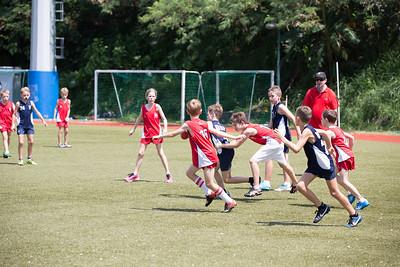 AFL Primary School Blitz-139