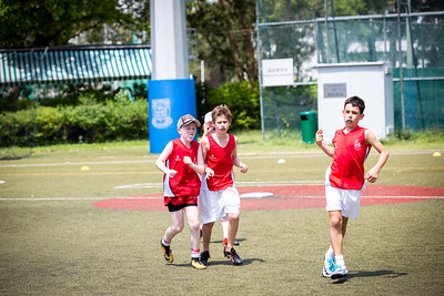 AFL Primary School Blitz-127