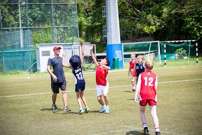 AFL Primary School Blitz-128
