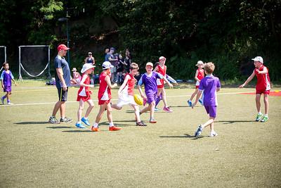 AFL Primary School Blitz-106