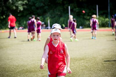 AFL Primary School Blitz-121