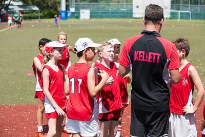 AFL Primary School Blitz-137