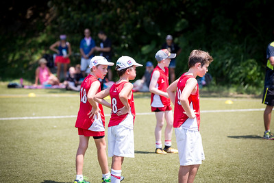 AFL Primary School Blitz-119