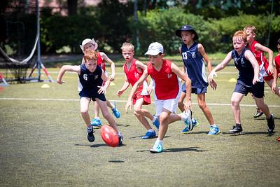 AFL Primary School Blitz-131