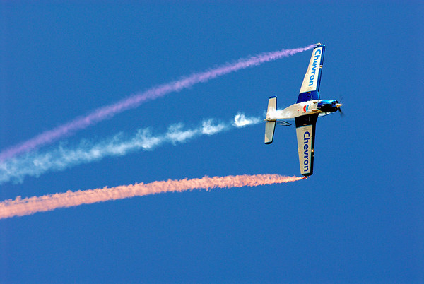 Airshow2007_0095