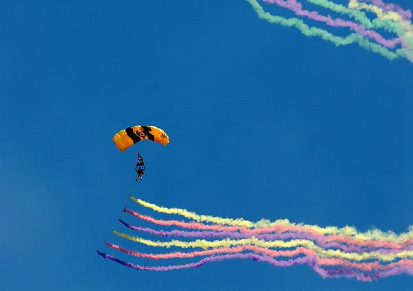 Airshow2007_0120