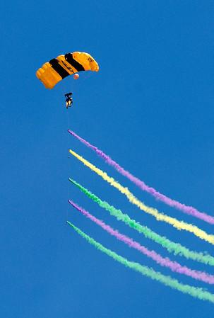 Airshow2007_0121