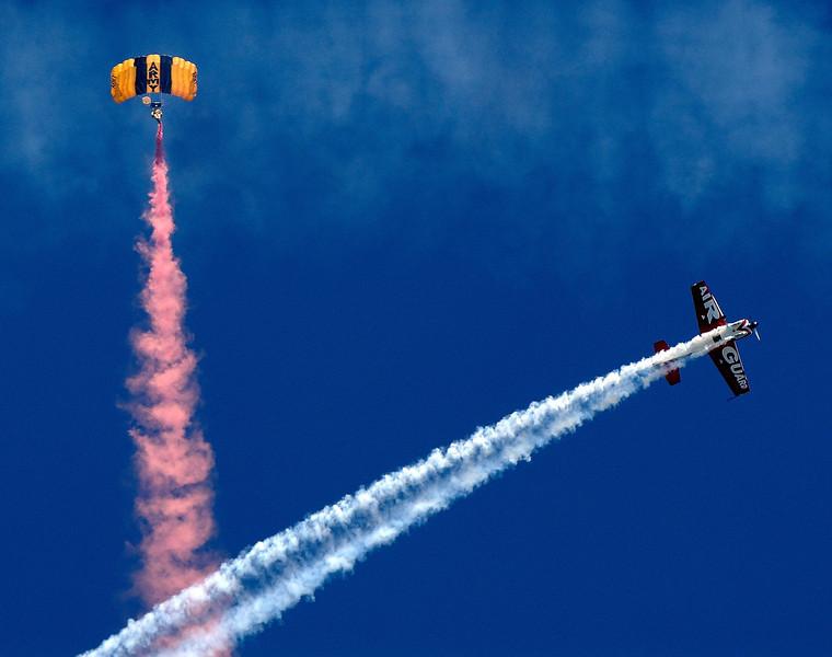 Airshow2007_0112