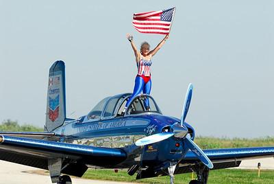 Airshow2007_0098