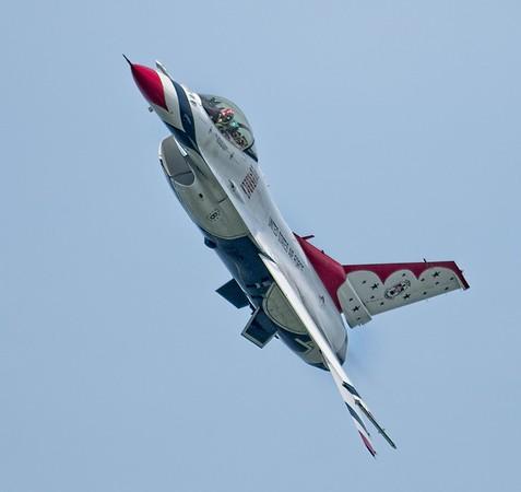 AirShowFri00387