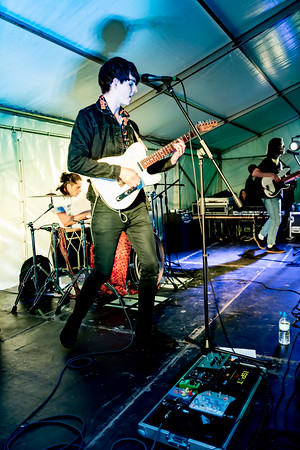 Barnaby Festival 2018 - Saturday Pictures - must credit www travellingsimon com-512