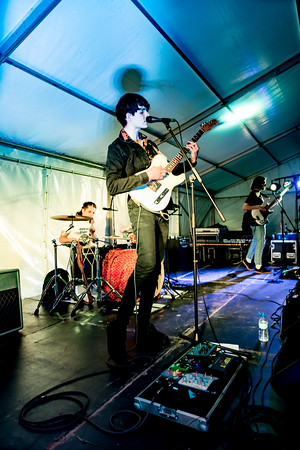 Barnaby Festival 2018 - Saturday Pictures - must credit www travellingsimon com-514