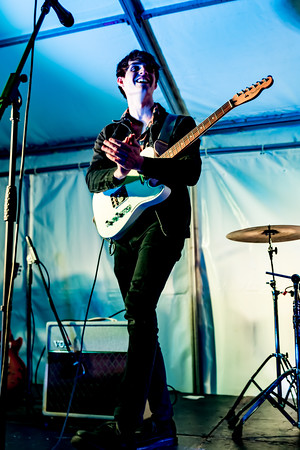 Barnaby Festival 2018 - Saturday Pictures - must credit www travellingsimon com-529