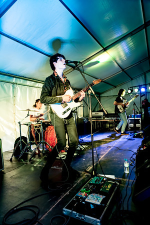 Barnaby Festival 2018 - Saturday Pictures - must credit www travellingsimon com-516