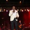 peabo bryson w/Jacksonville symphony.  jacksonville jazz festival 2015