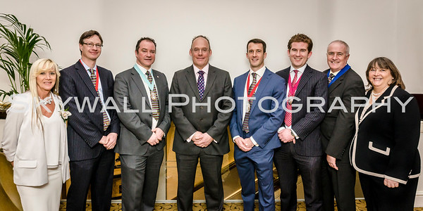 Corporate Photography in Manchester