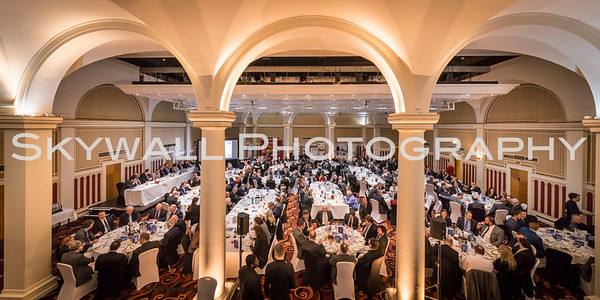 High-End Corporate Photography in Leeds