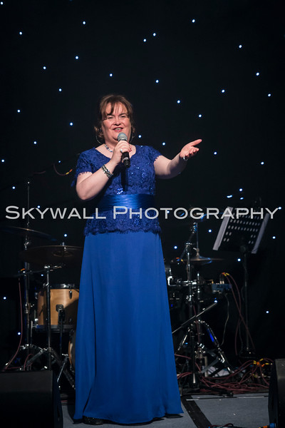 Event Photography Services Leeds