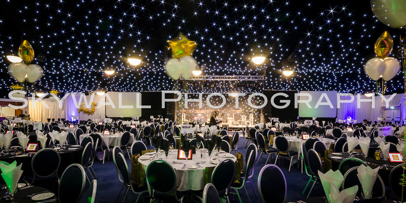 Event Photographer in Manchester