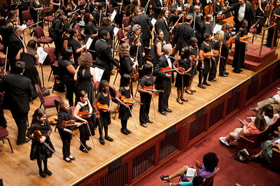 Washington DC Youth Orchestra at Kennedy Center  Images By Sheila_DCYOC_SRB2036