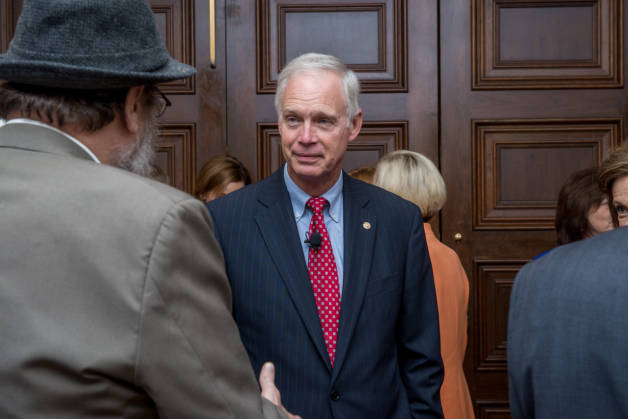 senator-ron-johnson-meet